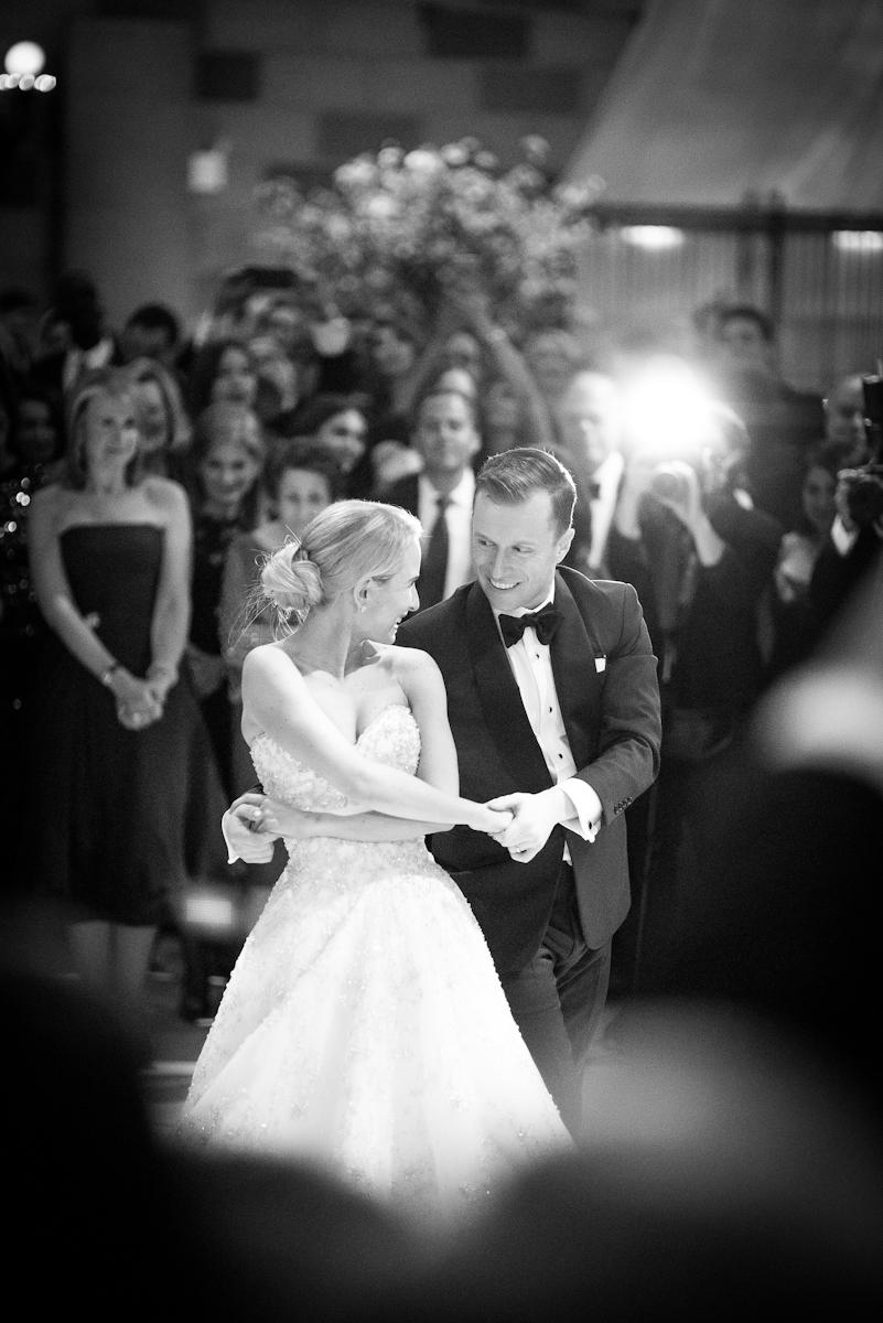 gotham hall wedding ang weddings and events roey yohai photography-26.jpg
