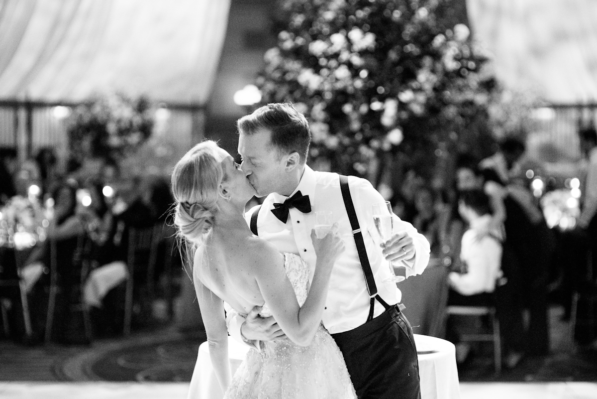 gotham hall wedding ang weddings and events roey yohai photography-28.jpg