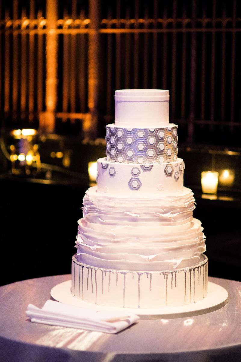 gotham hall wedding ang weddings and events roey yohai photography-29.jpg