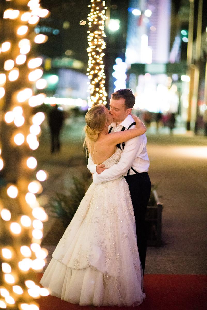 gotham hall wedding ang weddings and events roey yohai photography-30.jpg
