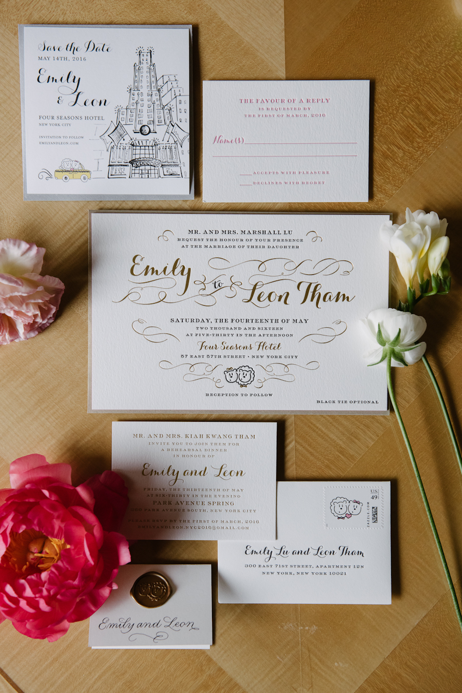 four seasons hotel wedding ang weddings and events brian hatton photography-3.jpg