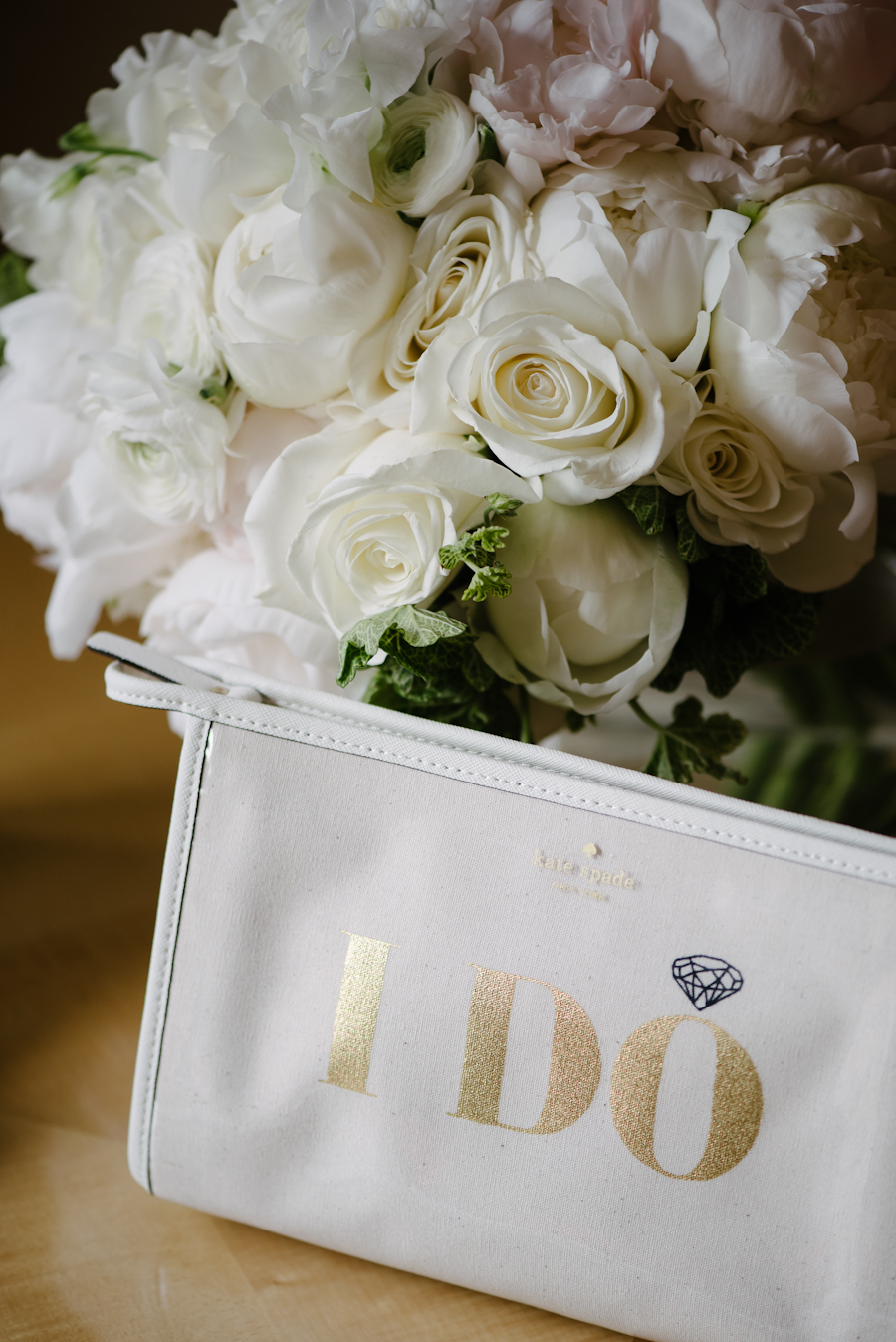 four seasons hotel wedding ang weddings and events brian hatton photography-5.jpg