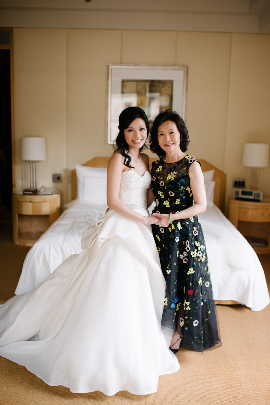four seasons hotel wedding ang weddings and events brian hatton photography-7.jpg