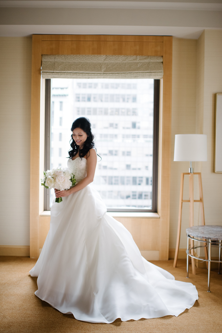 four seasons hotel wedding ang weddings and events brian hatton photography-10.jpg