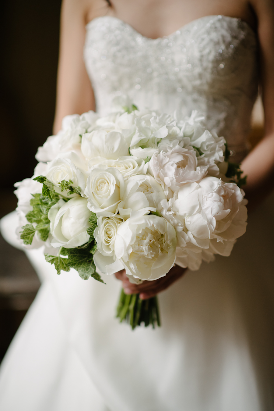 four seasons hotel wedding ang weddings and events brian hatton photography-13.jpg