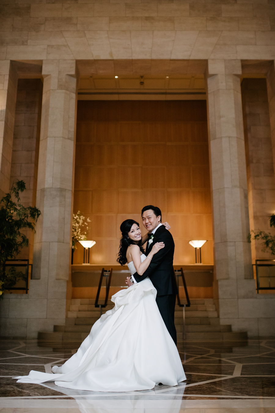 four seasons hotel wedding ang weddings and events brian hatton photography-15.jpg