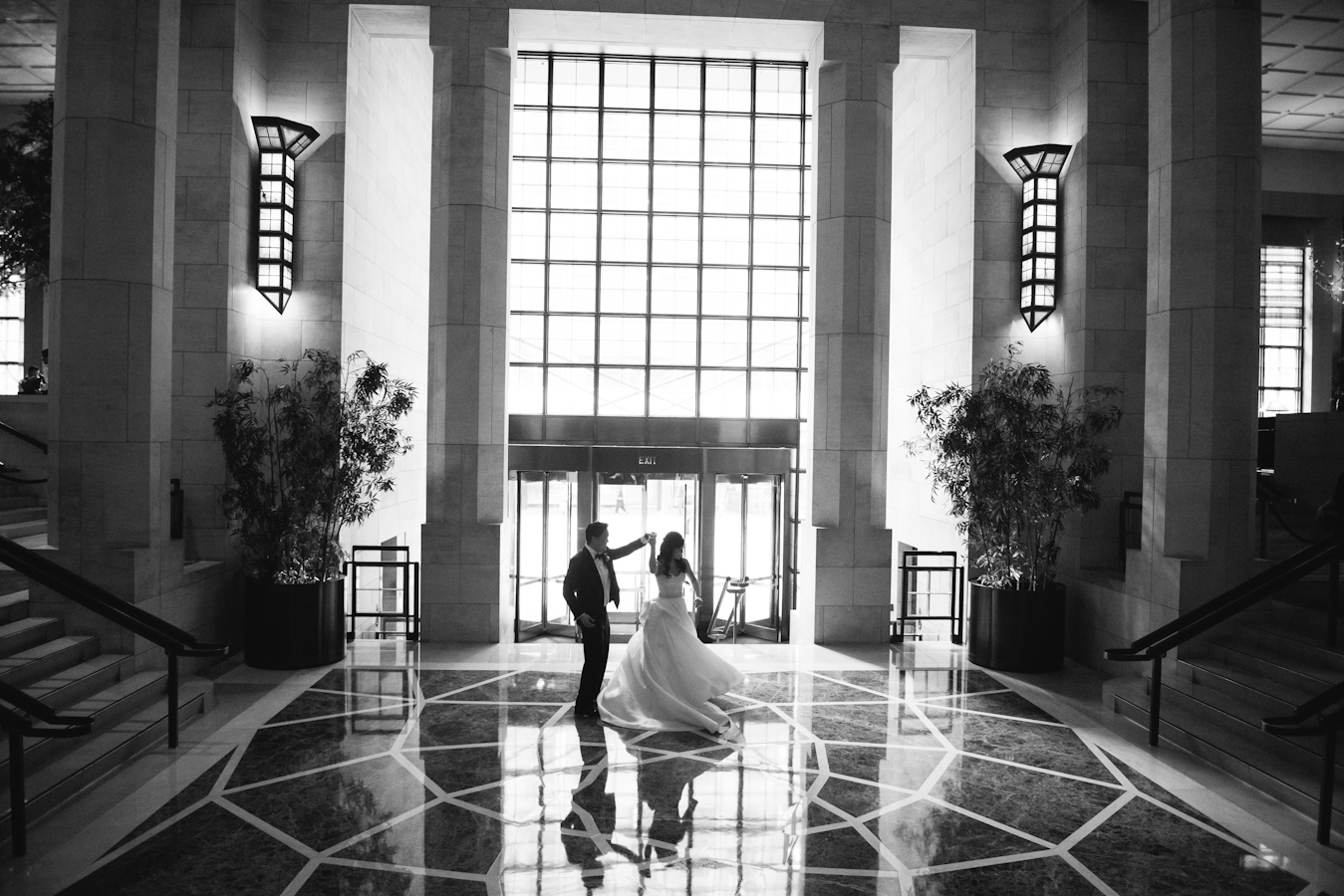 four seasons hotel wedding ang weddings and events brian hatton photography-16.jpg
