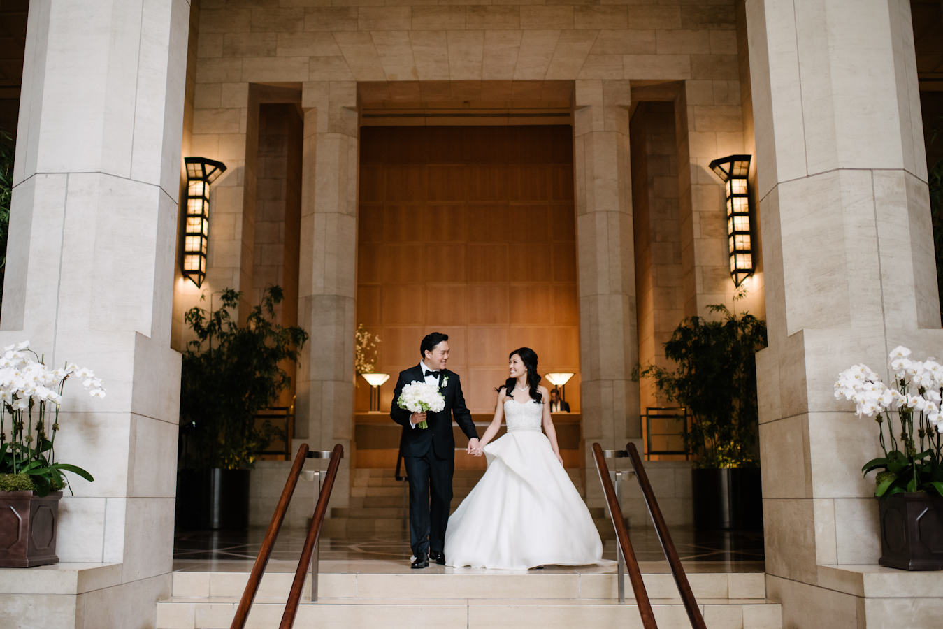 four seasons hotel wedding ang weddings and events brian hatton photography-17.jpg