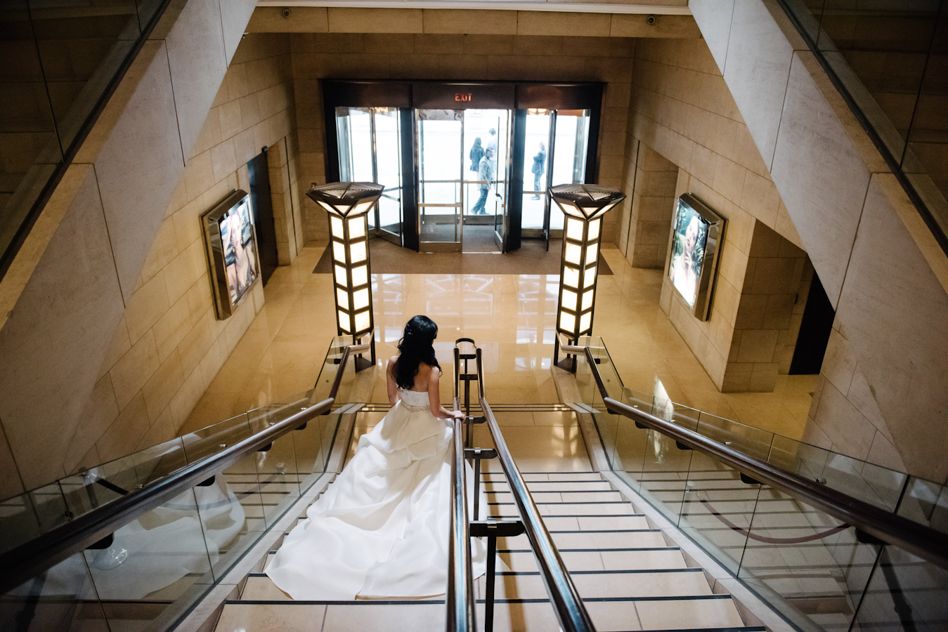four seasons hotel wedding ang weddings and events brian hatton photography-18.jpg