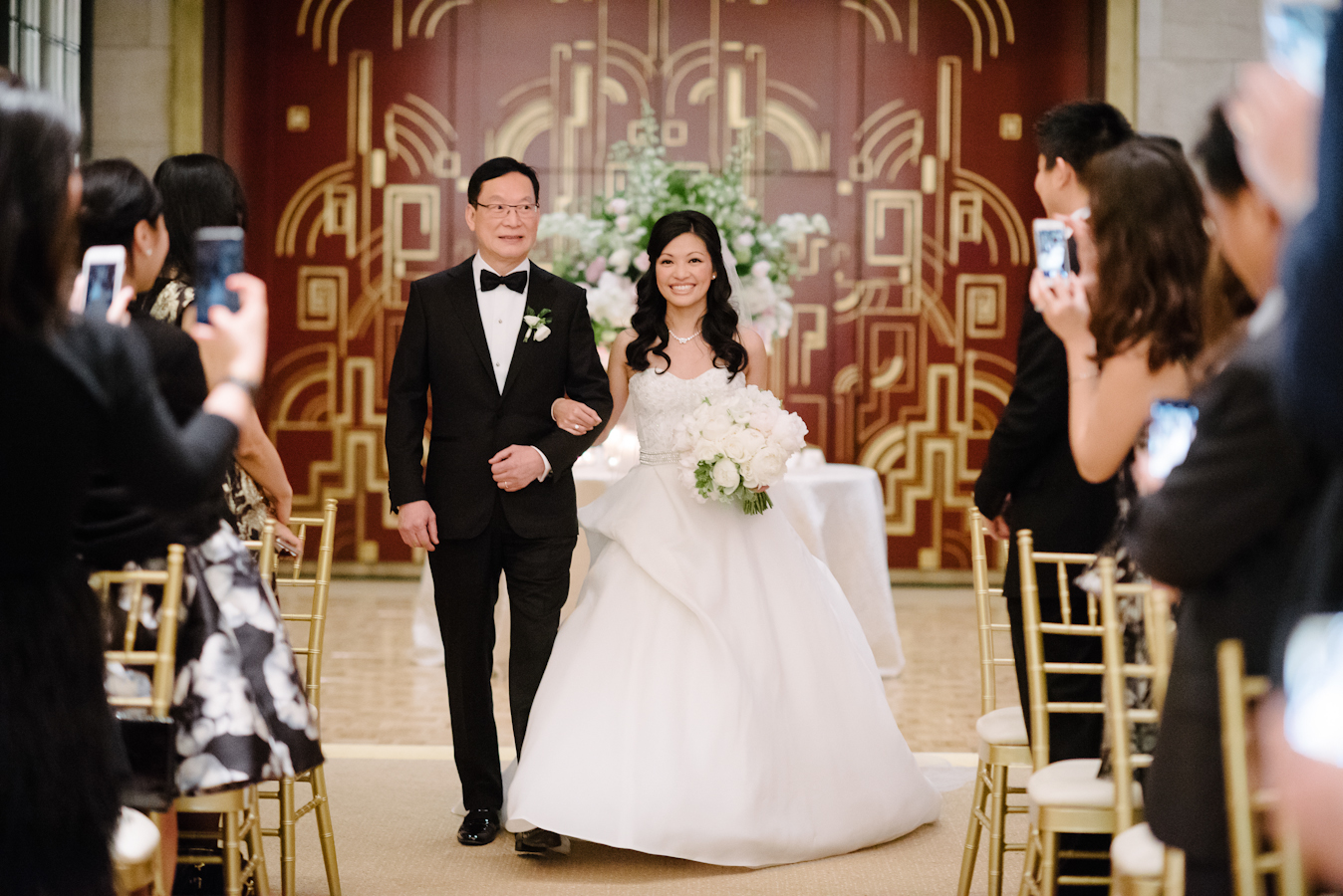 four seasons hotel wedding ang weddings and events brian hatton photography-22.jpg