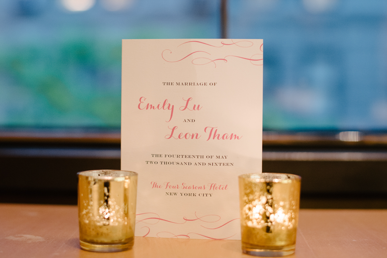 four seasons hotel wedding ang weddings and events brian hatton photography-23.jpg