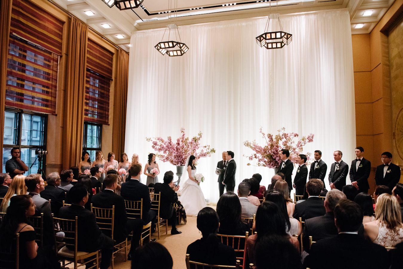 four seasons hotel wedding ang weddings and events brian hatton photography-26.jpg