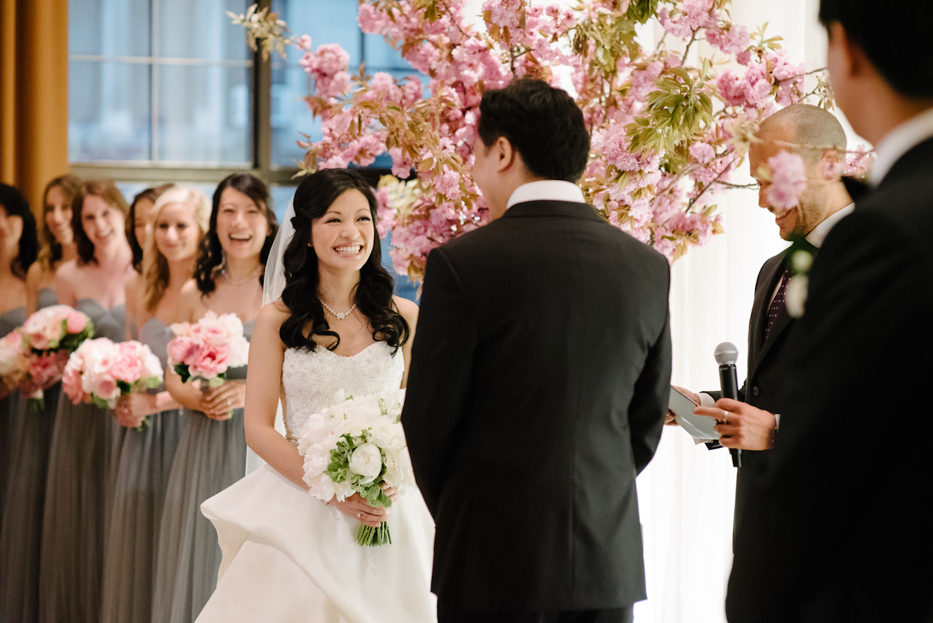 four seasons hotel wedding ang weddings and events brian hatton photography-27.jpg