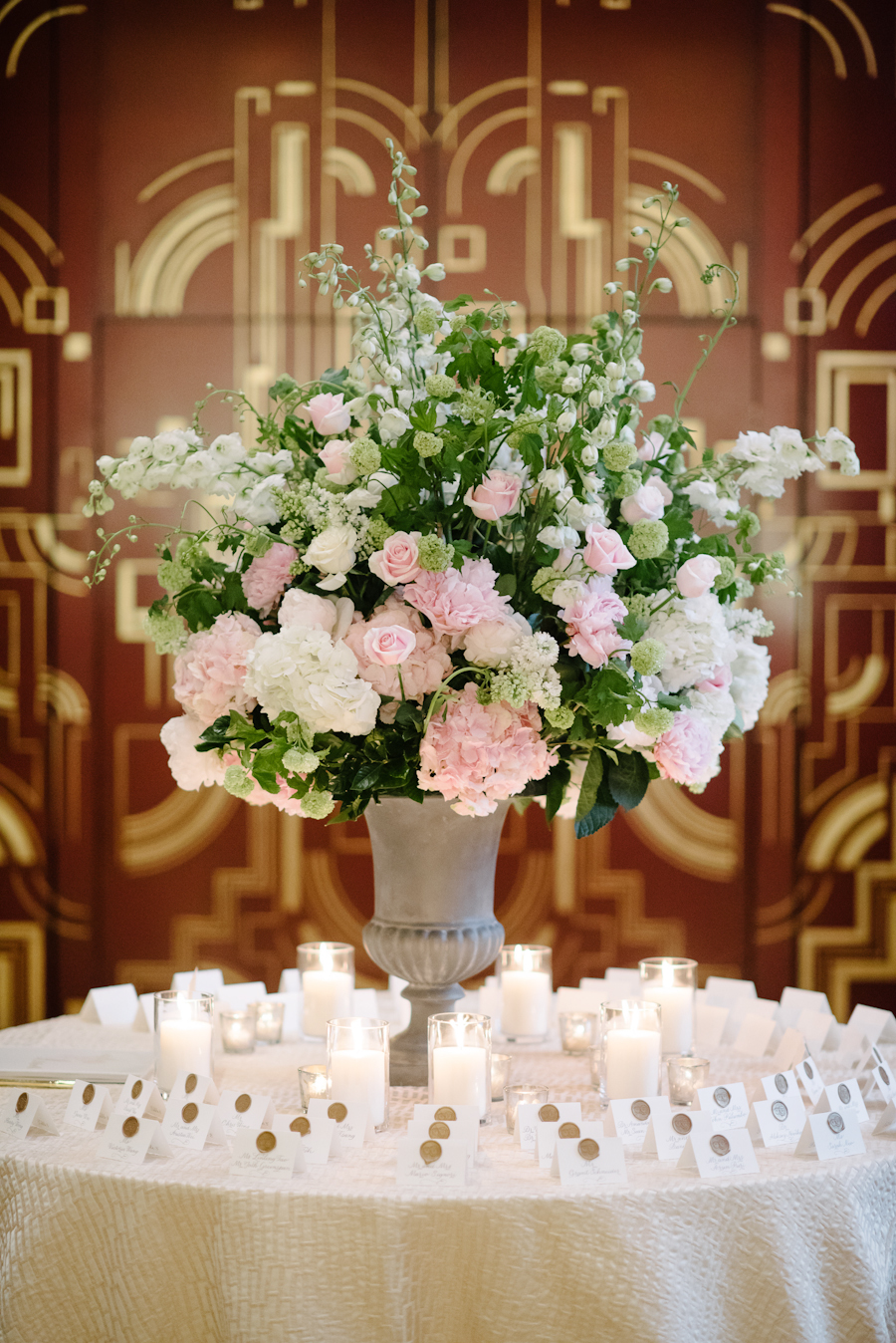 four seasons hotel wedding ang weddings and events brian hatton photography-31.jpg