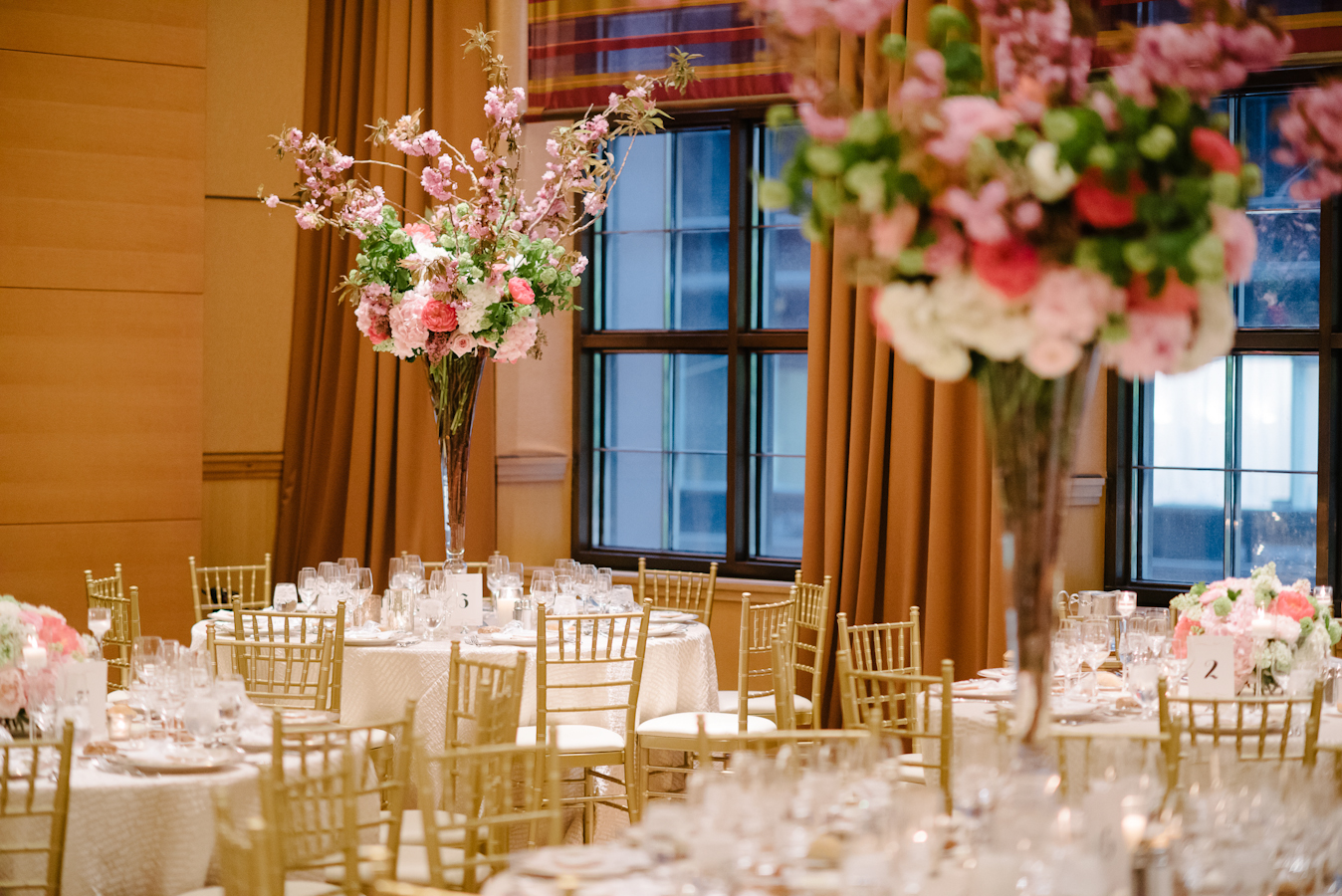 four seasons hotel wedding ang weddings and events brian hatton photography-34jpg.jpg