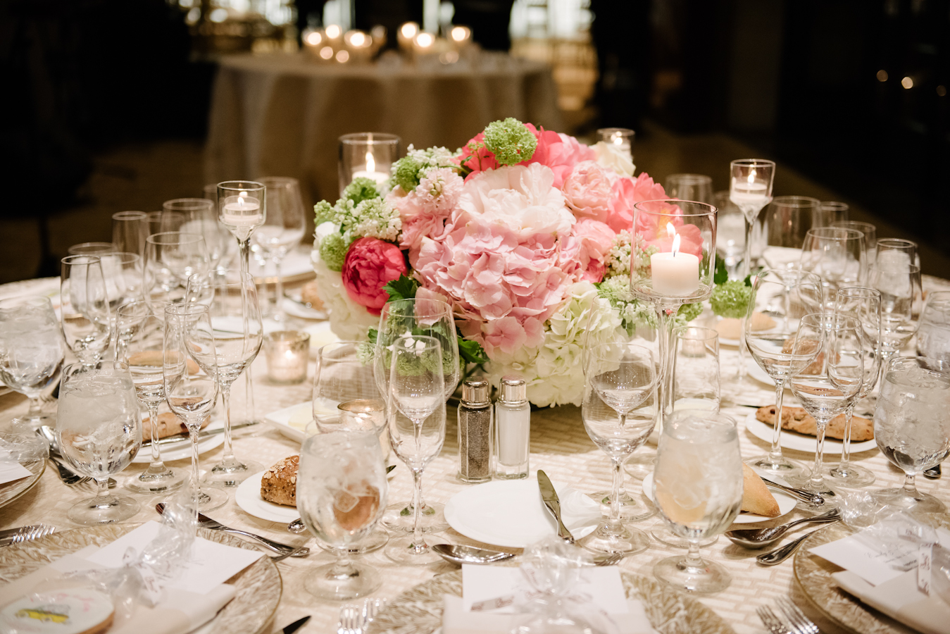 four seasons hotel wedding ang weddings and events brian hatton photography-37.jpg