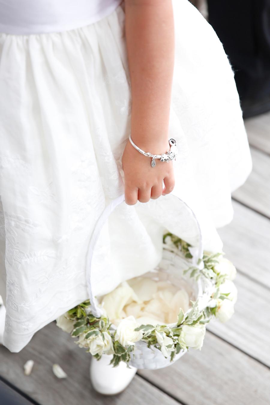 daniel restaurant ang weddings and events belathee-26.jpg