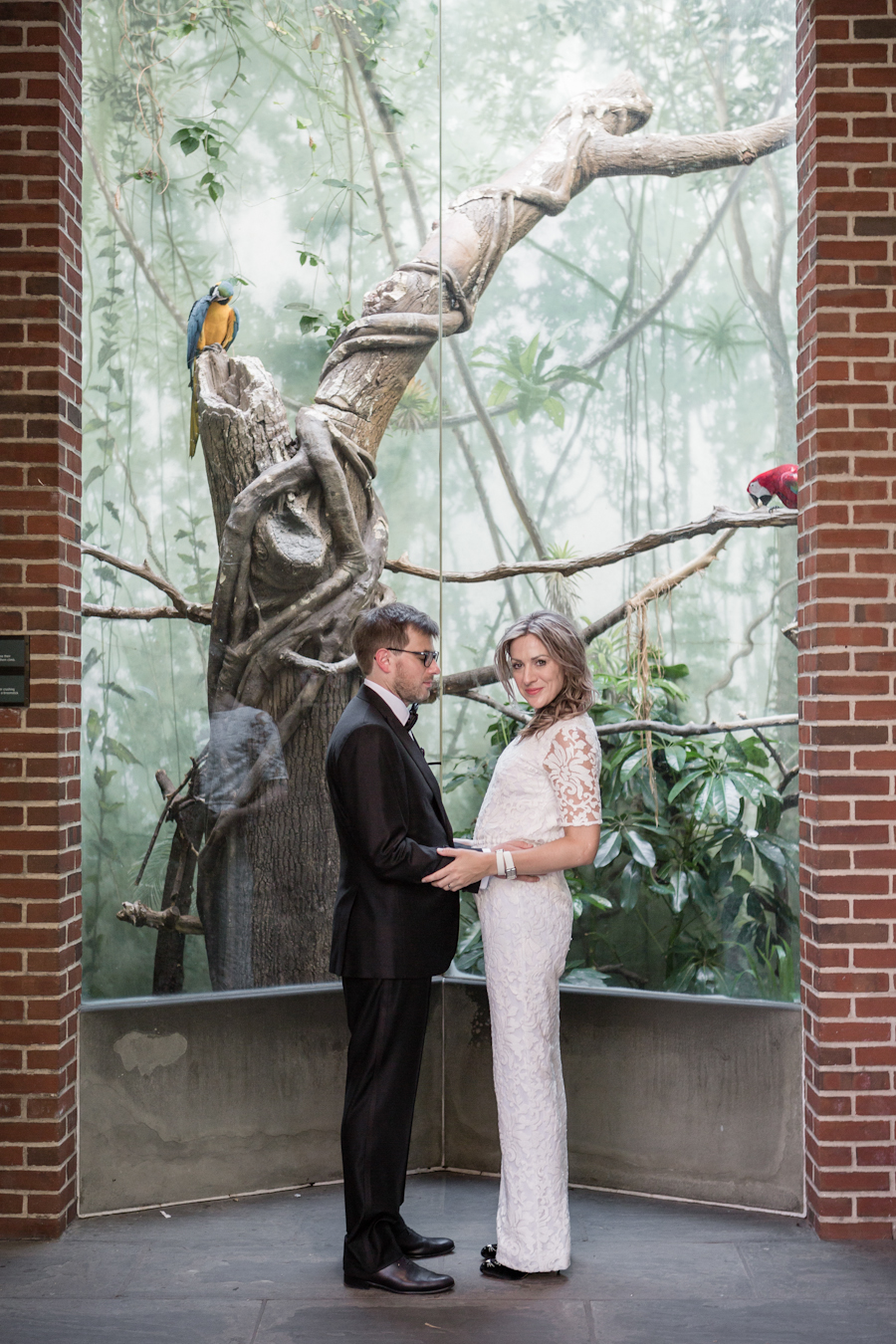 central park zoo wedding ang weddings and events-1.jpg