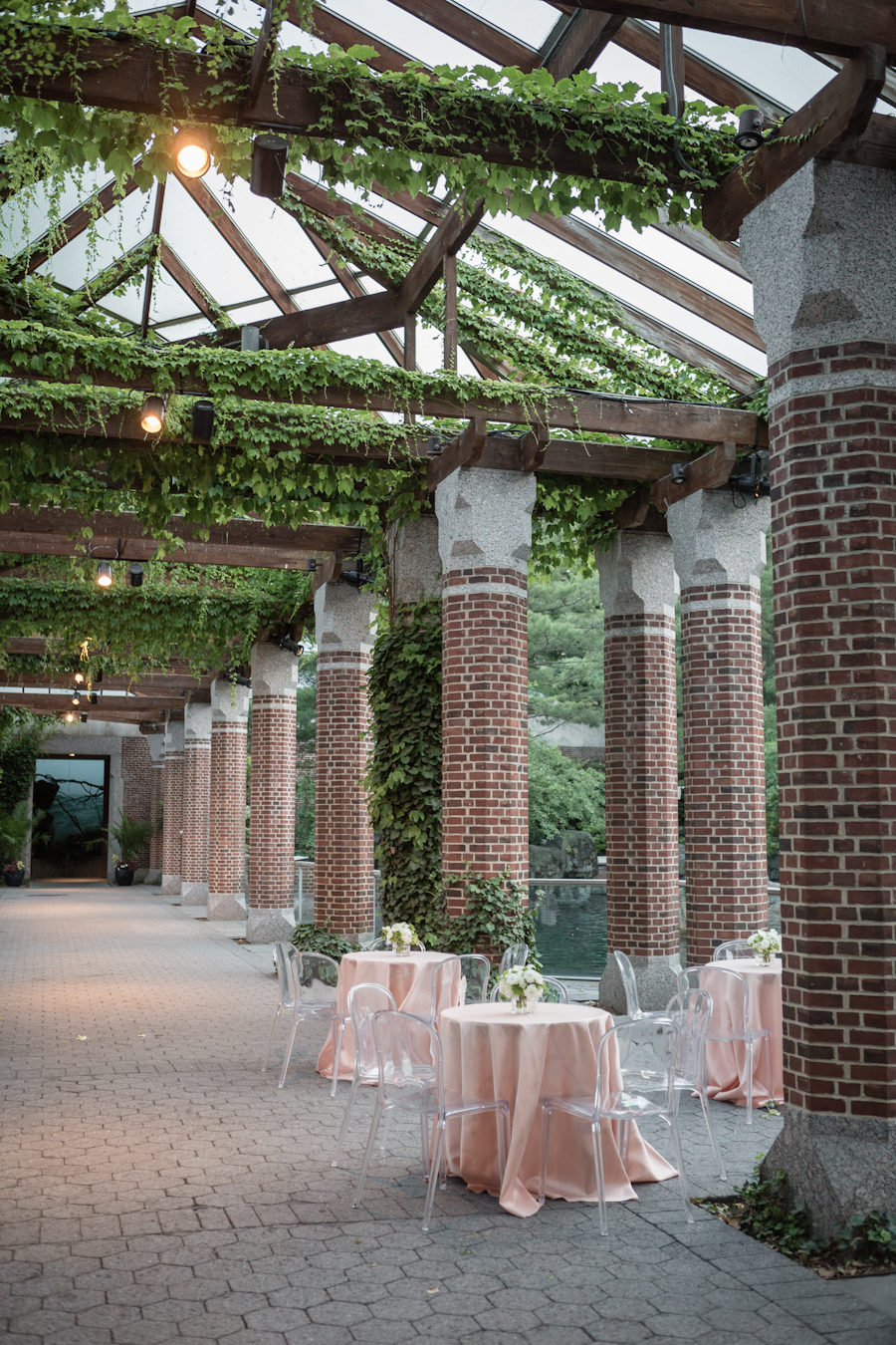 central park zoo wedding ang weddings and events-17.jpg