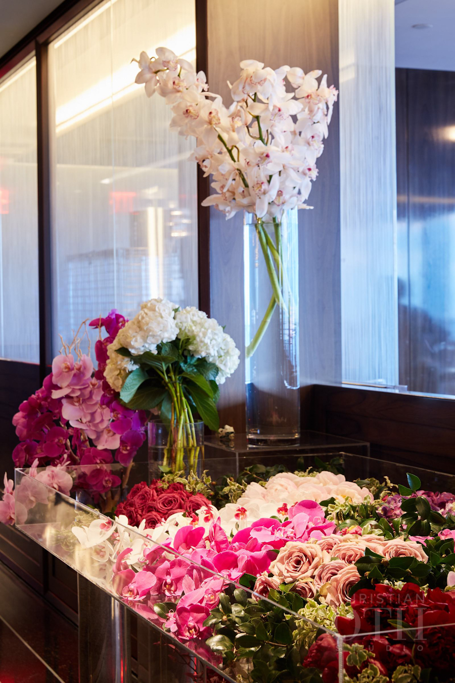 rainbow room wedding ang weddings and events christian oth studio-68.jpg