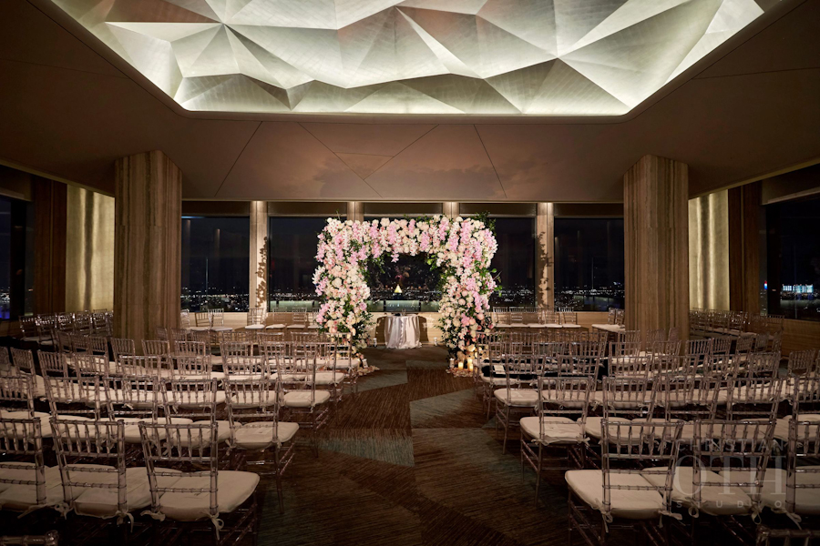 rainbow room wedding ang weddings and events christian oth studio-71.jpg