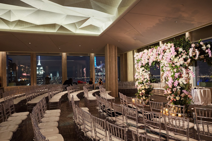rainbow room wedding ang weddings and events christian oth studio-70.jpg
