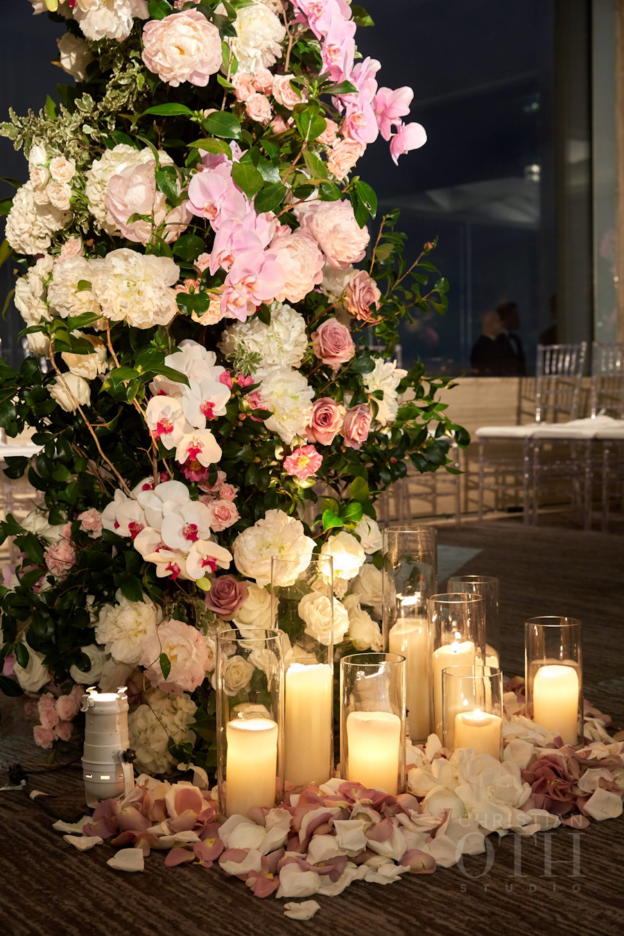 rainbow room wedding ang weddings and events christian oth studio-72.jpg