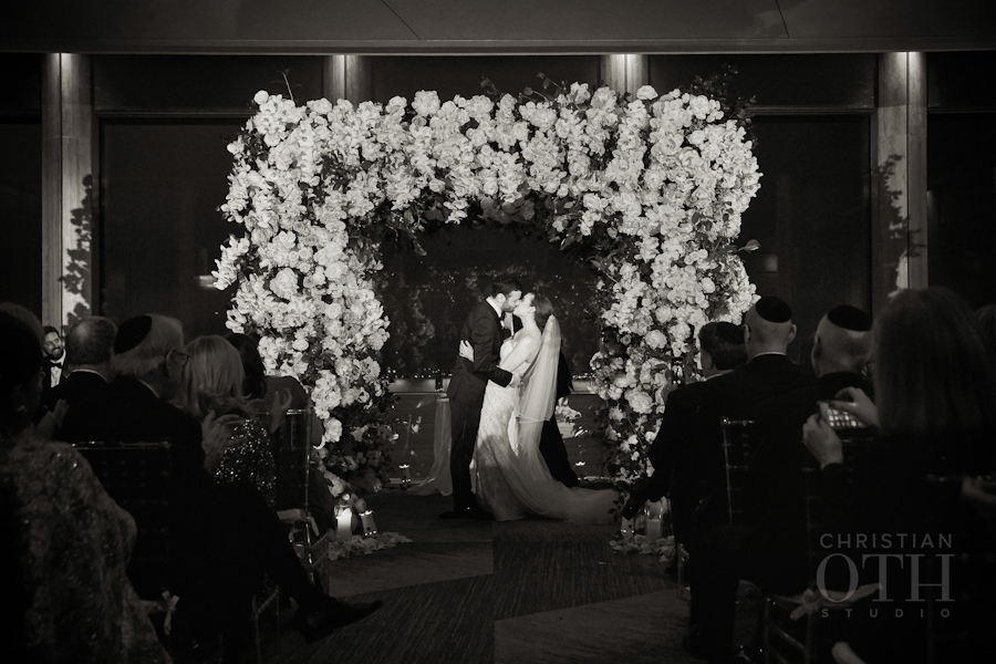 rainbow room wedding ang weddings and events christian oth studio-78.jpg