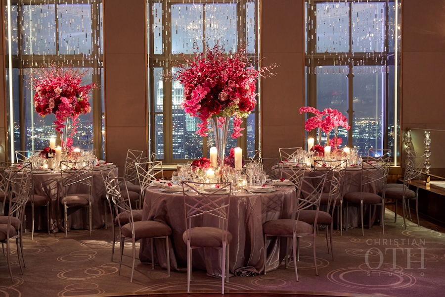 rainbow room wedding ang weddings and events christian oth studio-79.jpg