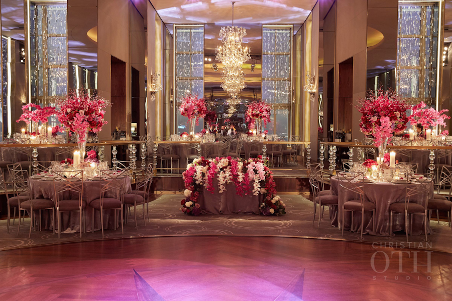 rainbow room wedding ang weddings and events christian oth studio-80.jpg