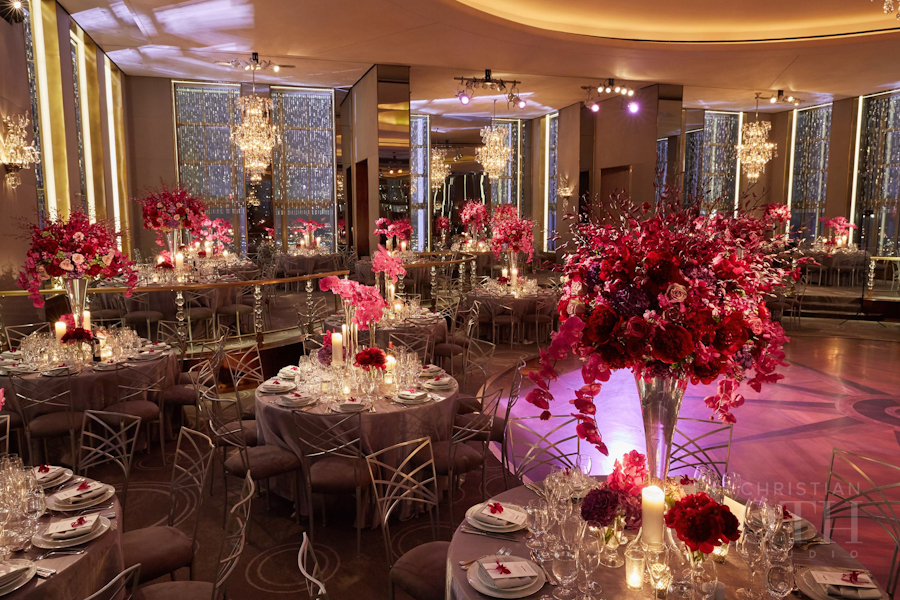 rainbow room wedding ang weddings and events christian oth studio-81.jpg
