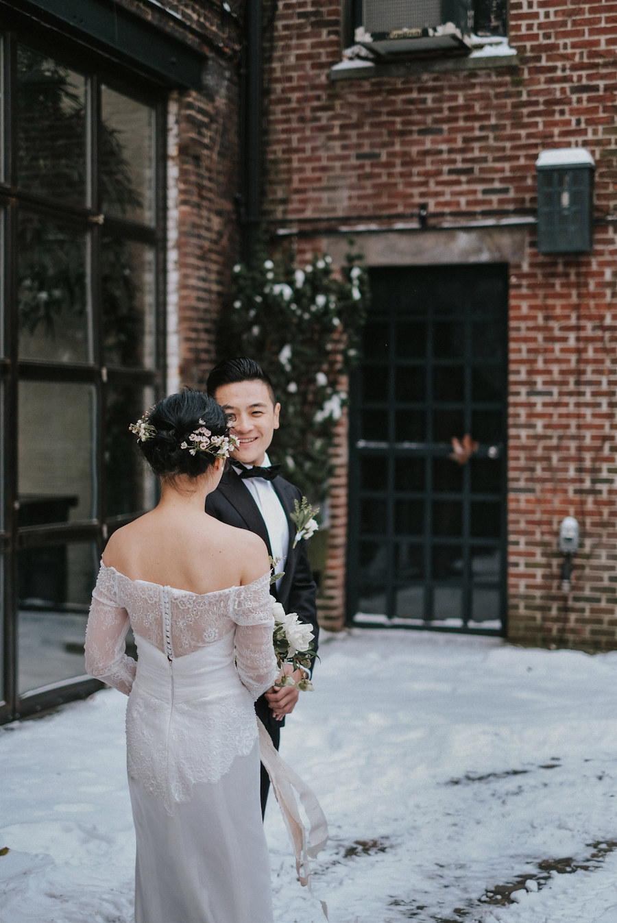 the foundry wedding ang weddings and events -5.jpg
