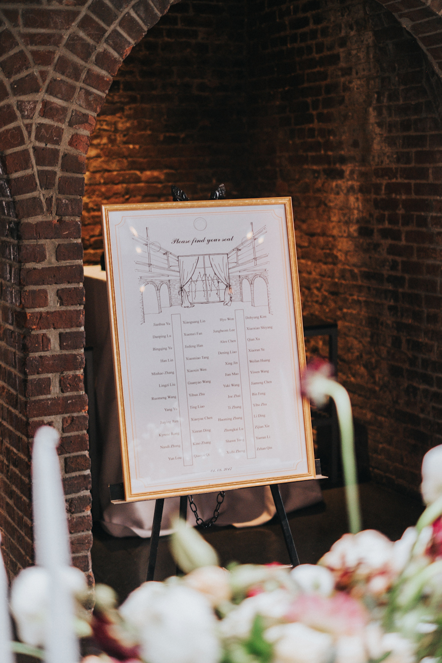 the foundry wedding ang weddings and events -23.jpg