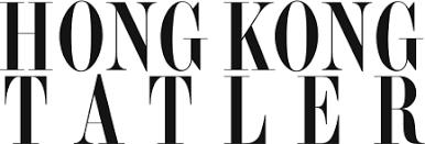 Tatler Hong Kong.png