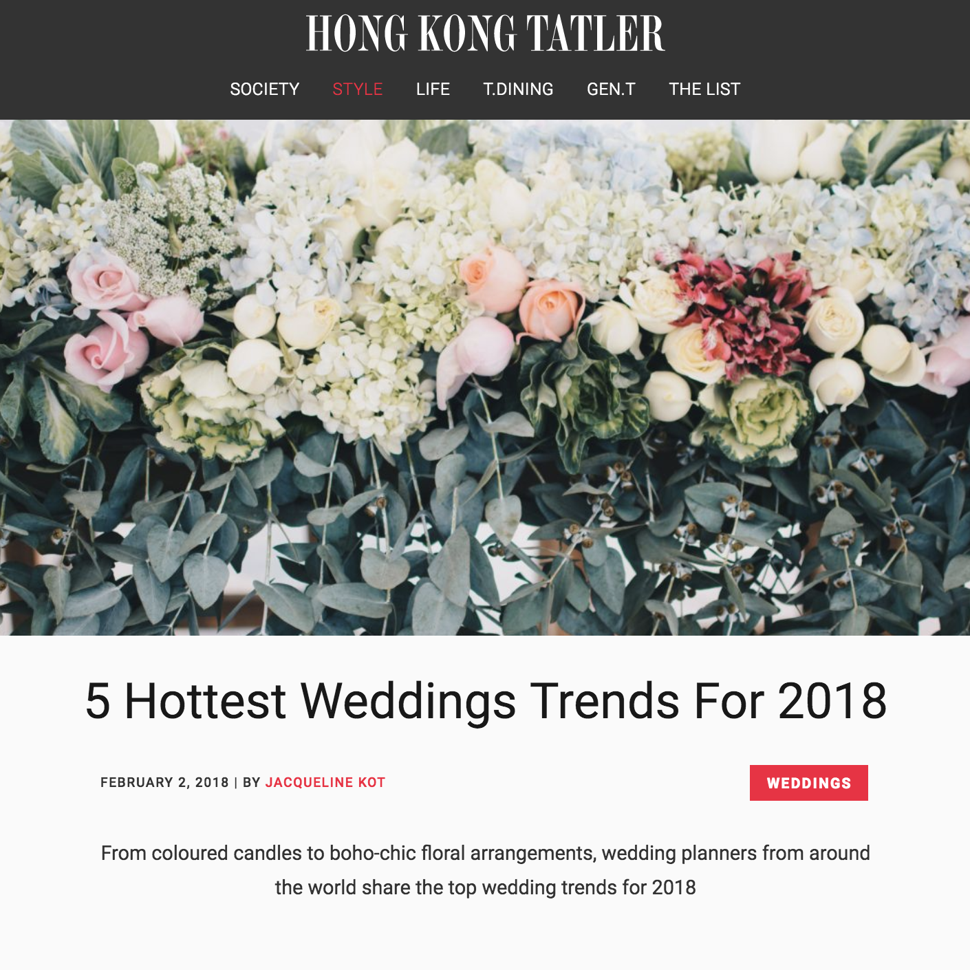Hong Kong Tatler Ang Weddings and Events.png