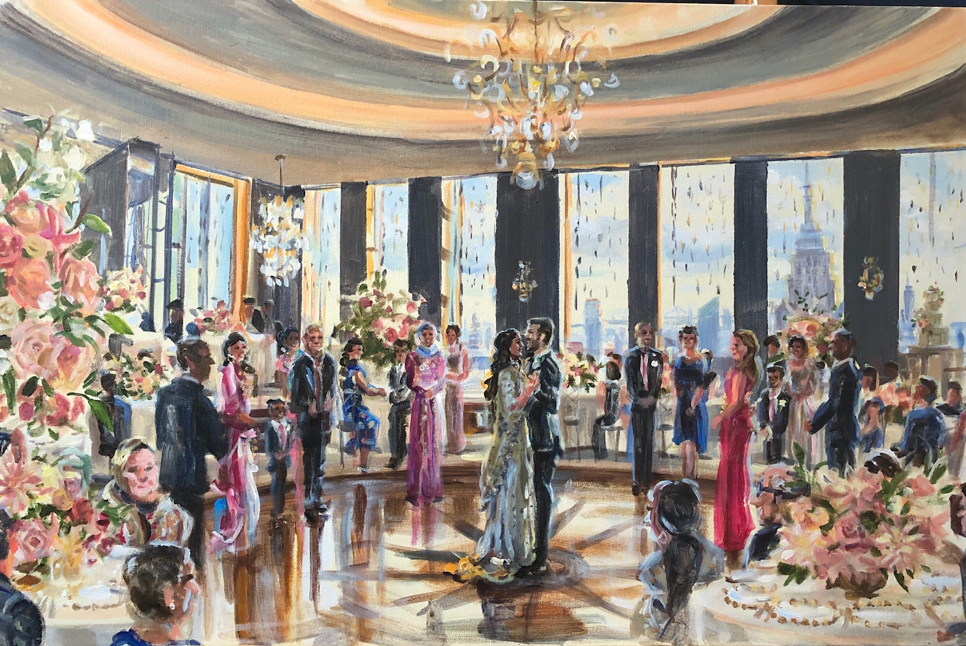 rainbow room wedding painting.jpg