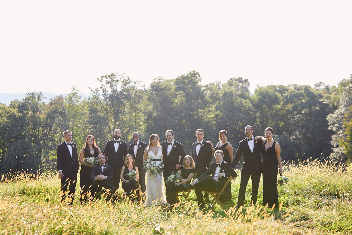 blue-hill-wedding-bridesmaids-groomsmen.jpg