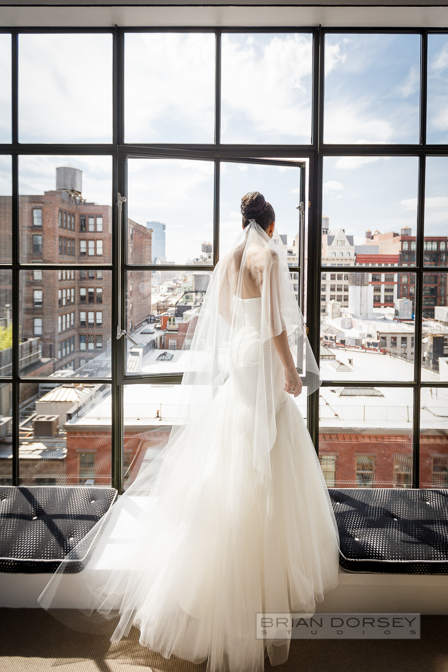 isola nomo soho hotel wedding brian dorsey studios ang weddings and events-10.jpg
