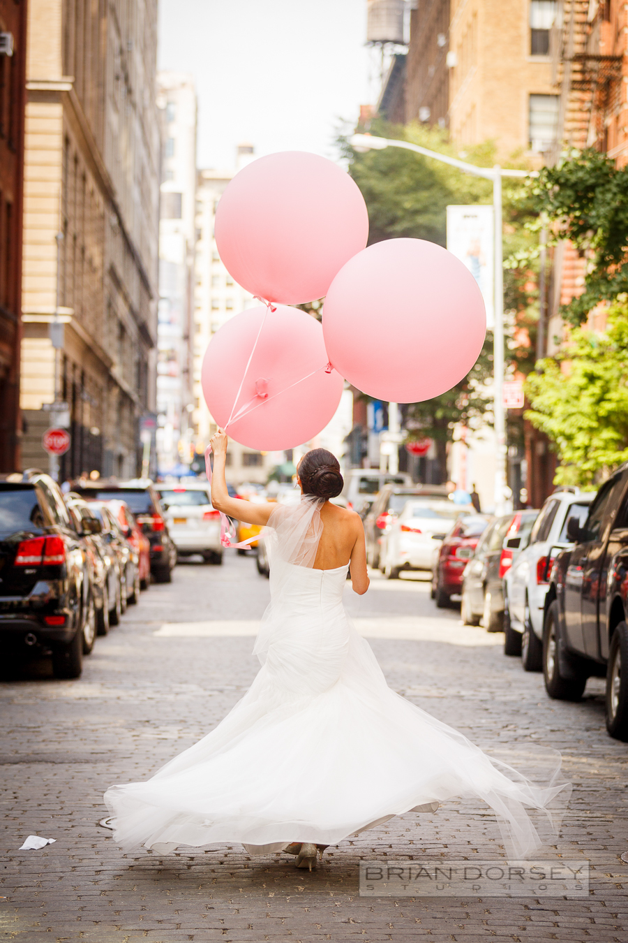 isola nomo soho hotel wedding brian dorsey studios ang weddings and events-12.jpg
