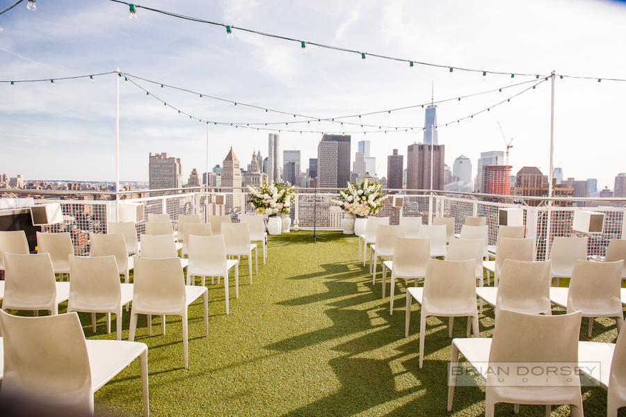 isola nomo soho hotel wedding brian dorsey studios ang weddings and events-15.jpg