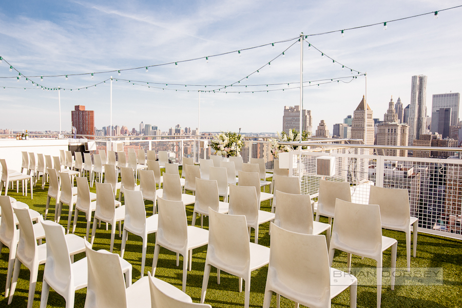 isola nomo soho hotel wedding brian dorsey studios ang weddings and events-18.jpg