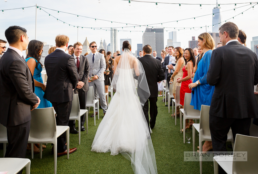 isola nomo soho hotel wedding brian dorsey studios ang weddings and events-19.jpg