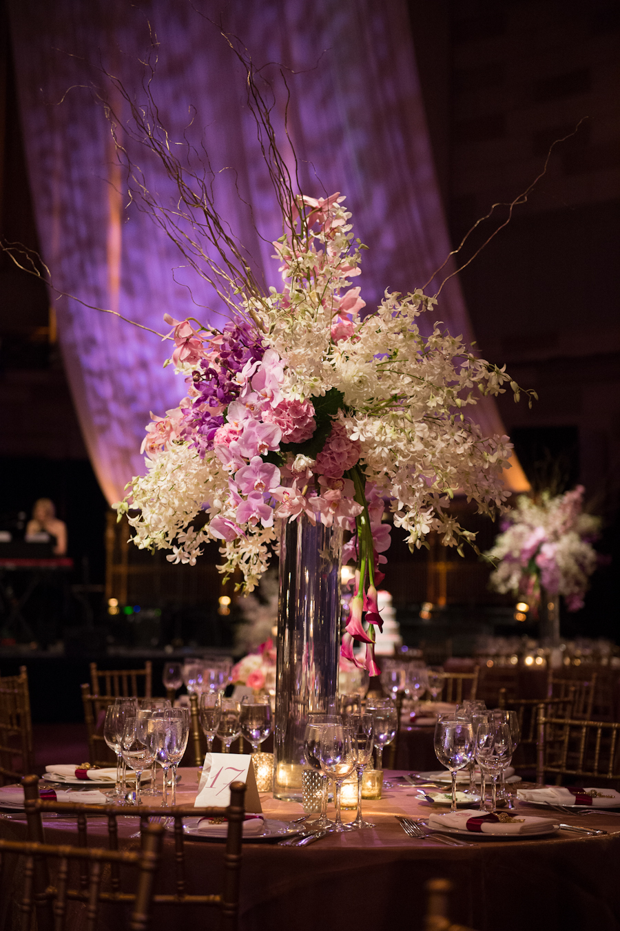 gotham hall brian hatton ang weddings and events-32.jpg