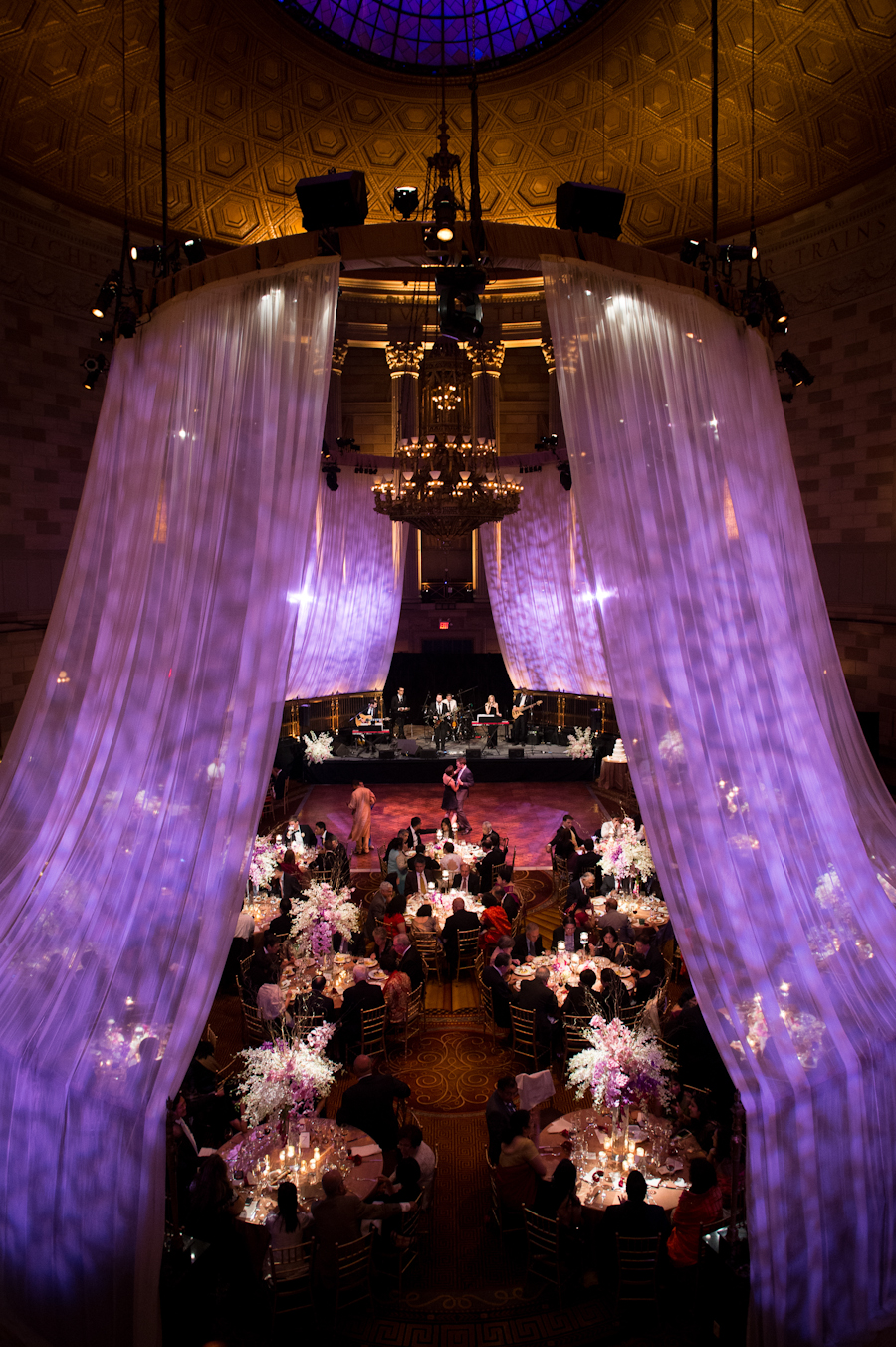 gotham hall brian hatton ang weddings and events-39.jpg