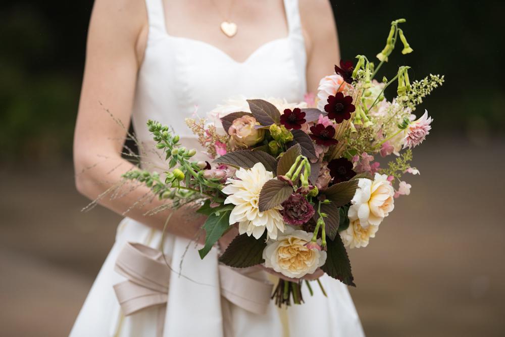 blue-hill-at-stone-barns-wedding-bouquet-dahlia-garden-rose.jpg