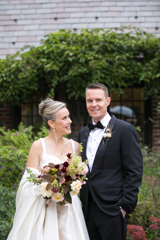 blue-hill-at-stone-barns-wedding-bride-and-groom.jpg