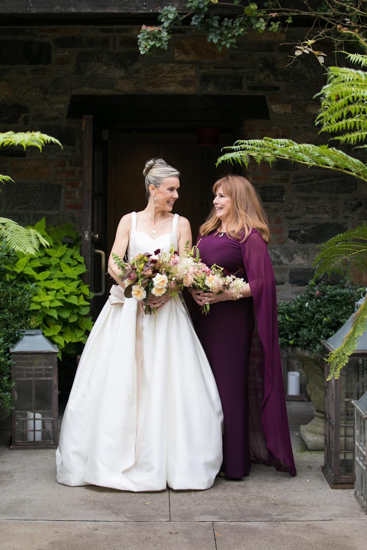 blue-hill-at-stone-barns-wedding-bride-bridesmaid.jpg