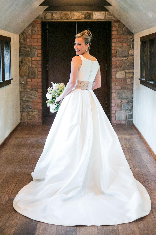 blue-hill-at-stone-barns-wedding-bride-carolina-herrera.jpg