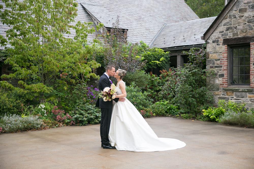 blue-hill-at-stone-barns-wedding-bride-groom-courtyard.jpg