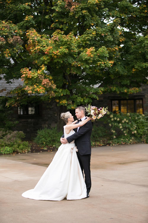 blue-hill-at-stone-barns-wedding-bride-groom-fall.jpg